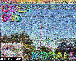 Latest pic 14MRV169 / FSSTV173