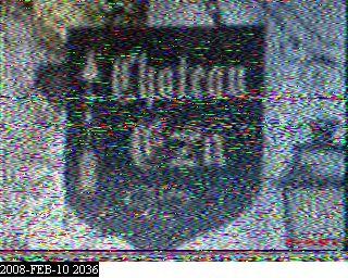 Previous pic 14MRV169 / FSSTV173